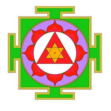 ganesh-yantra-375x375