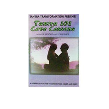 tantra101-375x375