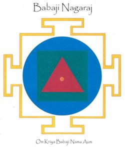 babaji-yantra
