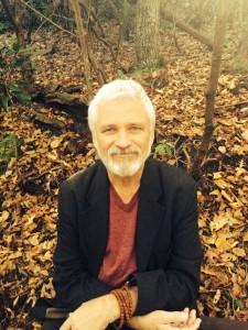 Bill Lasater